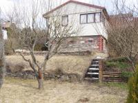 Prodej chaty / chalupy 30 m², Samopše