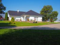 Prodej domu v osobním vlastnictví 297 m², Krnsko