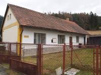 Prodej domu v osobním vlastnictví 72 m², Popovice