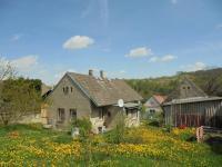 Prodej domu v osobním vlastnictví 72 m², Votice