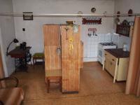 Prodej chaty / chalupy 72 m², Popovice