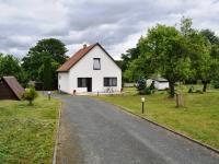 Prodej domu v osobním vlastnictví 104 m², Čechtice