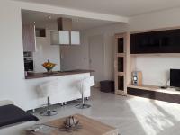 Prodej bytu 5+kk v osobním vlastnictví 121 m², Praha 5 - Stodůlky