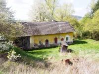 Prodej domu v osobním vlastnictví 102 m², Petrovice