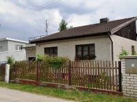 Prodej domu v osobním vlastnictví 172 m², Týnec nad Sázavou
