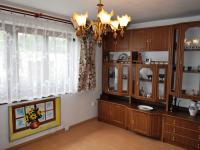 2.pokoj (Prodej domu v osobním vlastnictví 172 m², Týnec nad Sázavou)