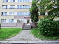 Prodej bytu 3+kk v družstevním vlastnictví 68 m², Praha 10 - Strašnice