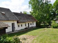 Prodej chaty / chalupy 110 m², Slověnice