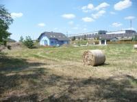 Prodej pozemku 2011 m², Dublovice