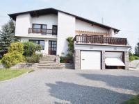 Prodej domu v osobním vlastnictví 416 m², Pyšely