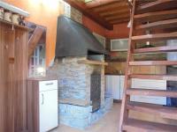 Prodej chaty / chalupy 77 m², Chotoviny