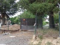 Prodej pozemku 918 m², Kamenice