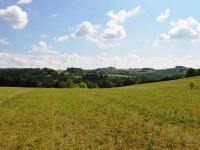 Prodej pozemku 3448 m², Hrusice