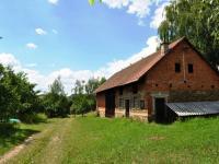 Prodej pozemku 2820 m², Zvěstov