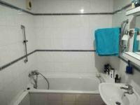 Prodej bytu 3+kk v družstevním vlastnictví 76 m², Praha 4 - Michle
