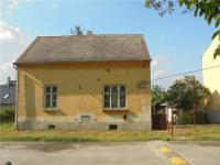Prodej domu v osobním vlastnictví 57 m², Vochov