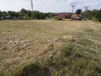 Prodej pozemku 1422 m², Neveklov