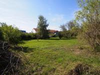 Prodej domu v osobním vlastnictví 217 m², Sedlčany