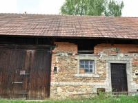 Prodej chaty / chalupy 120 m², Zvěstov