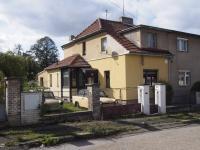 Prodej domu v osobním vlastnictví 106 m², Vlašim