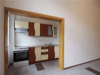 Kuchyňka pro sál - Prodej domu v osobním vlastnictví 386 m², Votice