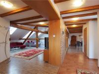 Vstup do bytu - Prodej domu v osobním vlastnictví 386 m², Votice