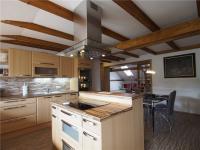 Kuchyně - Prodej domu v osobním vlastnictví 386 m², Votice