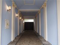Průjezd - Prodej domu v osobním vlastnictví 386 m², Votice
