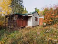 Prodej chaty / chalupy 28 m², Stříbrná Skalice