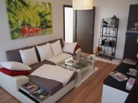 Prodej bytu 3+kk v osobním vlastnictví 60 m², Třeboň