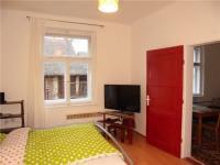 Prodej bytu 2+kk v osobním vlastnictví 47 m², Milevsko