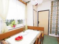 Prodej bytu Jiný v osobním vlastnictví 476 m², Nadějkov