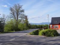 Prodej pozemku 1777 m², Čistá u Horek