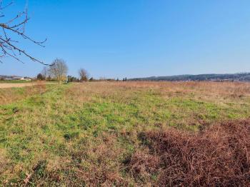 Prodej pozemku 1676 m², Kamenný Přívoz