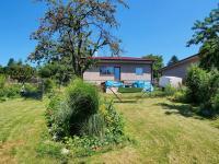Prodej domu v osobním vlastnictví 83 m², Bystřice