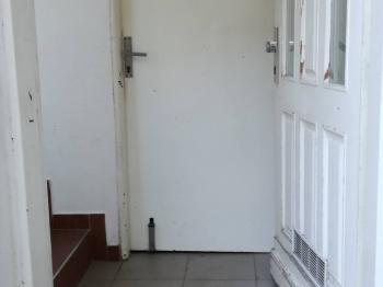 Pronájem komerčního objektu 90 m², Benešov
