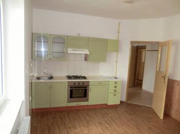 Pronájem bytu 4+kk v osobním vlastnictví 76 m², Týnec nad Sázavou