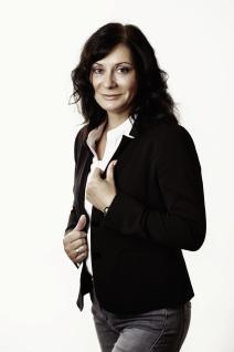 Zuzana Thalmann