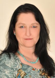 Monika Procházková