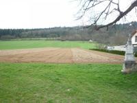 Prodej pozemku 2726 m², Veverská Bítýška