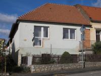 Prodej domu v osobním vlastnictví 110 m², Petrovice