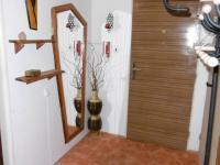 Prodej bytu 1+1 v osobním vlastnictví 41 m², Adamov