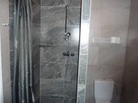 Prodej hotelu 2456 m², Nové Město na Moravě