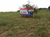 Prodej pozemku 1853 m², Kunice