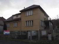 Prodej domu v osobním vlastnictví 220 m², Nedvědice