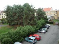 Prodej bytu 2+1 v osobním vlastnictví 58 m², Klatovy