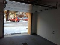 Pronájem garáže 18 m², Brno