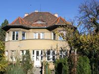 Pronájem bytu 5+kk v osobním vlastnictví, 160 m2, Brno