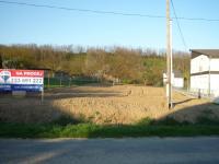 Prodej pozemku 2073 m², Vedrovice