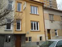 Prodej bytu 6+kk v osobním vlastnictví 250 m², Brno